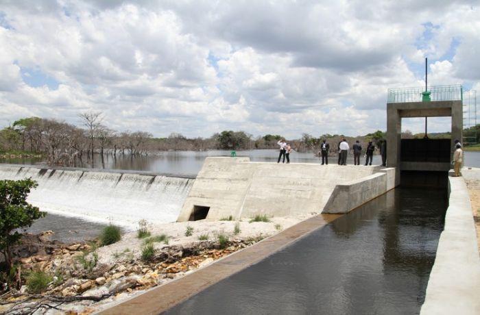 Три инвестора хотят строить ГЭС в Албании