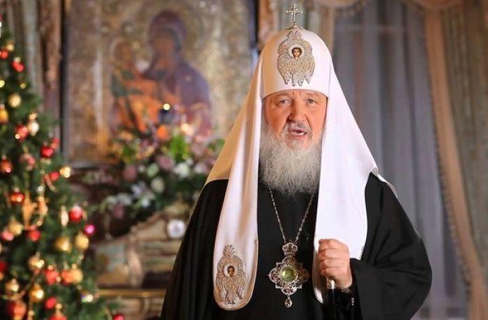 Глава Русской православной церкви впервые посетит Албанию