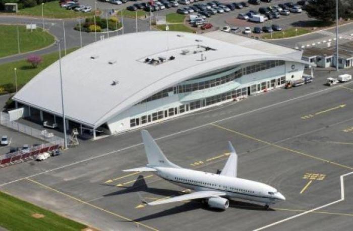 Отдых в Албании 2019: открыт новый тендер на строительство аэропорта Влеры