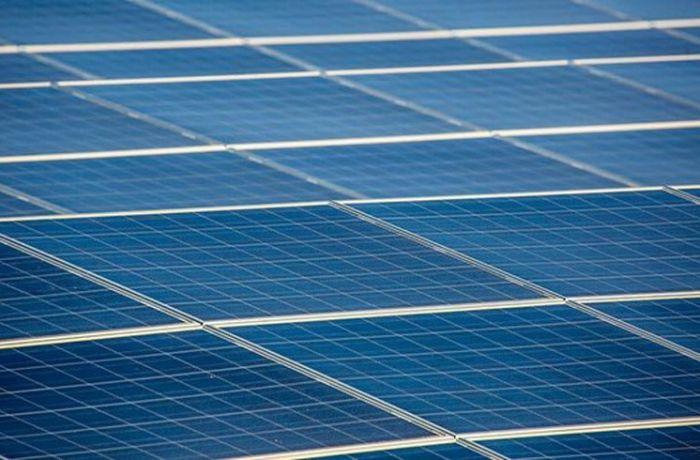 Солнечную электростанцию в Албании собирается построить BESTA
