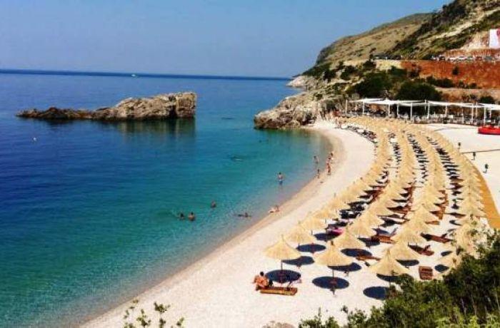 Выбрать отдых в Албании в 2019 году рекомендует журнал Who