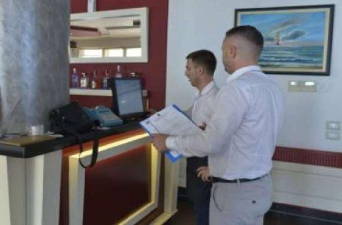 Отдых в Албании 2019: бары и рестораны под прицелом налоговиков