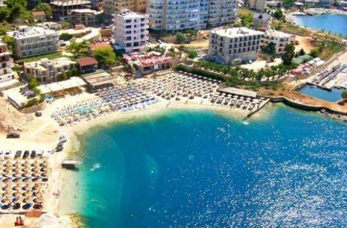 Аренда жилья в Албании 2019: статистика по частному сектору от Booking.com