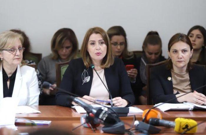 Как качество медицинских услуг повышают в Албании?