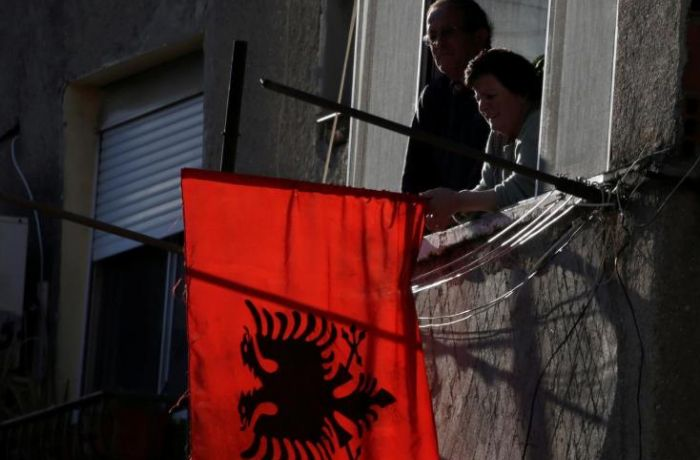 Албания и более сотни других стран будут вместе искать лекарство от COVID-19