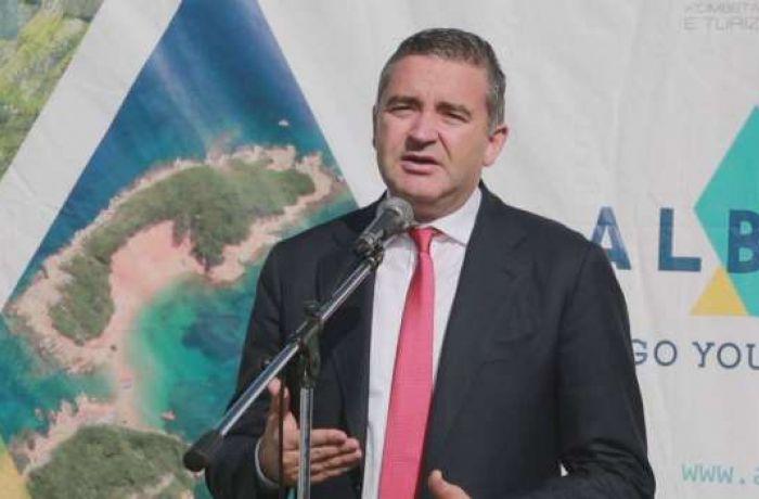 Отдых в Албании и эпидемия COVID 19: прием туристов может начаться в июне