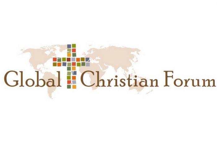 Глобальный христианский форум состоится в Албании