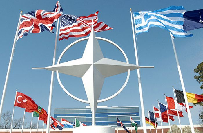 Албания примет Парламентскую ассамблею НАТО