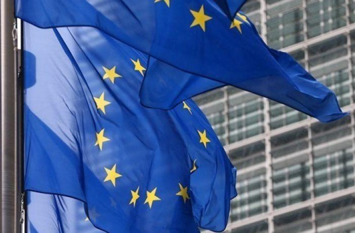 Переговоры о евроинтеграции Албании могут начаться к концу 2016 года