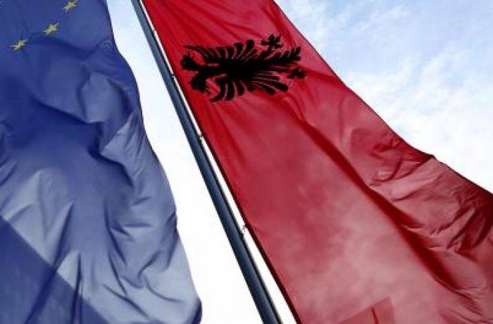 В Албании запущена Академия европейской интеграции и переговоров
