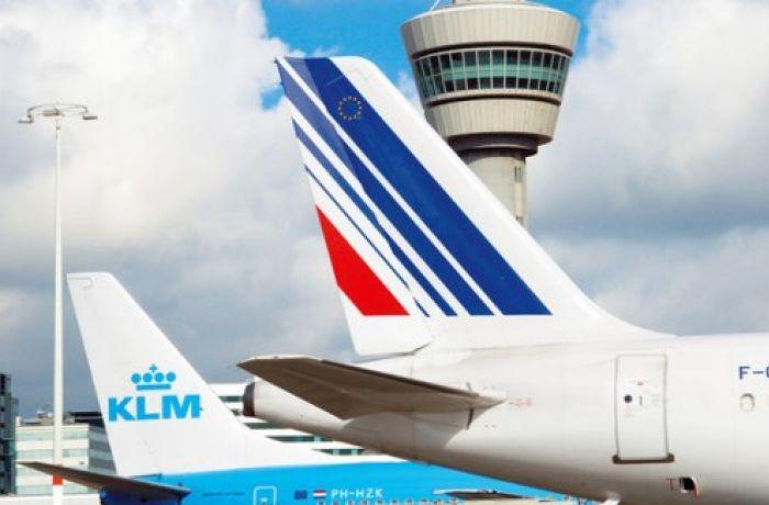 Слетать на отдых в Албании в 2017 году теперь можно на борту лайнера KLM