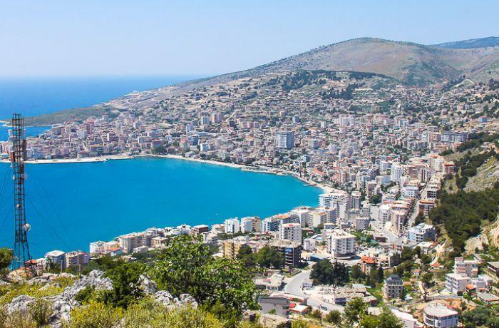 Грант Кувейта повысит качество дорог на курортах Албании
