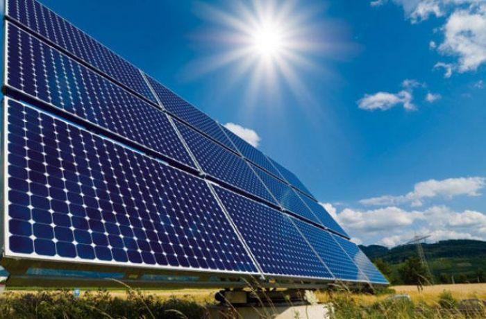 Пять солнечных электростанций появятся в Албании