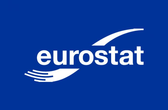 ЕВРОСТАТ: Албания среди лидеров Европы по объему инвестиций в процентах от ВВП