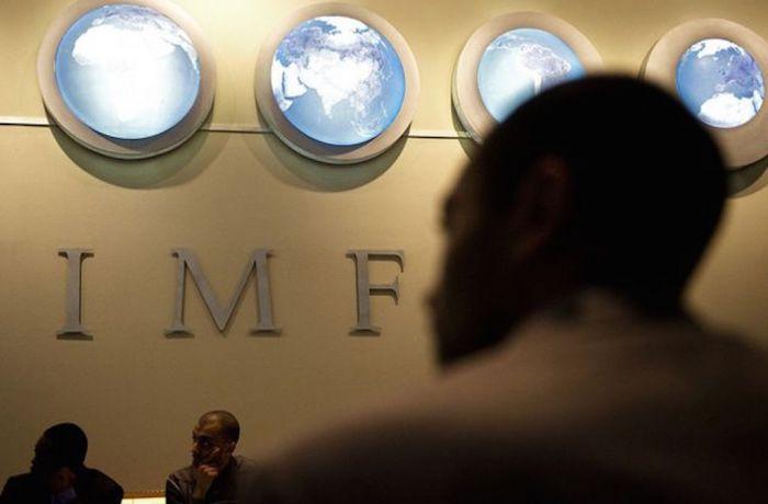 МВФ: экономика Албании врастет 3,7% в 2018 году, а госдолг снизится до 60% ВВП к 2023 году