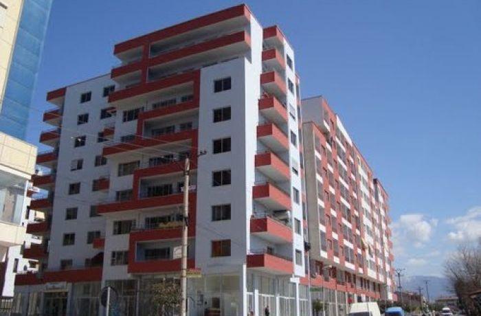 Стоимость недвижимости в Албании, изъятой за неуплату ипотеки, выросла в 5 раз