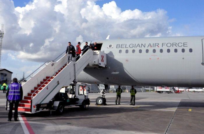 Отдых в Албании 2018: туристов привезут 6 новых авиакомпаний и 300 чартерных рейсов