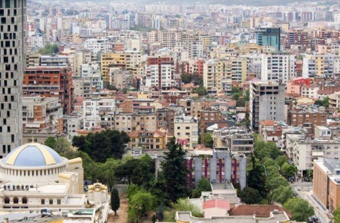 Развитие рынка недвижимости Албании: спрос на жилье устойчиво растет