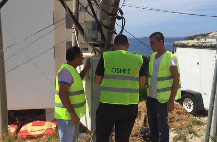 Отдых в Албании 2018 – Электроснабжение и медицинские услуги во время курортного сезона