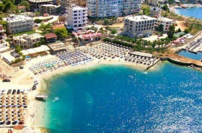 Отдых в Албании 2019: арендовать недвижимость в частном секторе будет сложнее