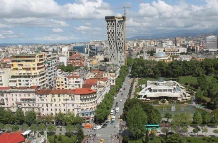 Недвижимость в Албании 2019: как изменились цены и спрос?