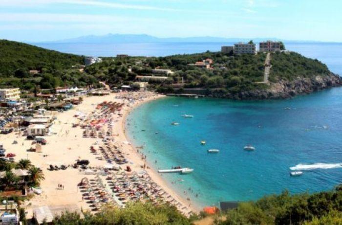 WTTC: в 2028 году отдых в Албании выберут 6,6 миллионов туристов
