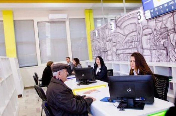 Документы на недвижимость в Албании уже можно получить онлайн