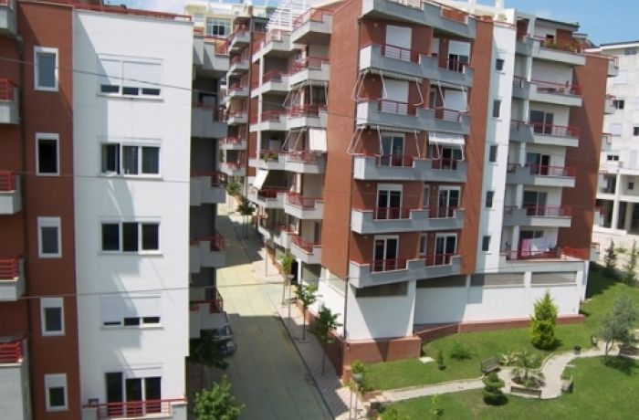 Цены на недвижимость в Албании 2020: после пандемий ожидается коррекция