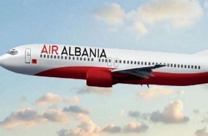 Отдых в Албании 2018: авиаперевозчик Air Albania начнет работать этим летом