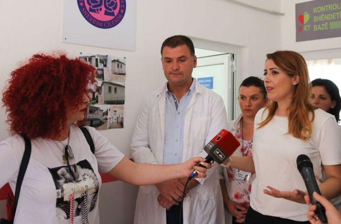 Отдых в Албании 2018: дополнительные медпункты откроются в 26 туристических зонах