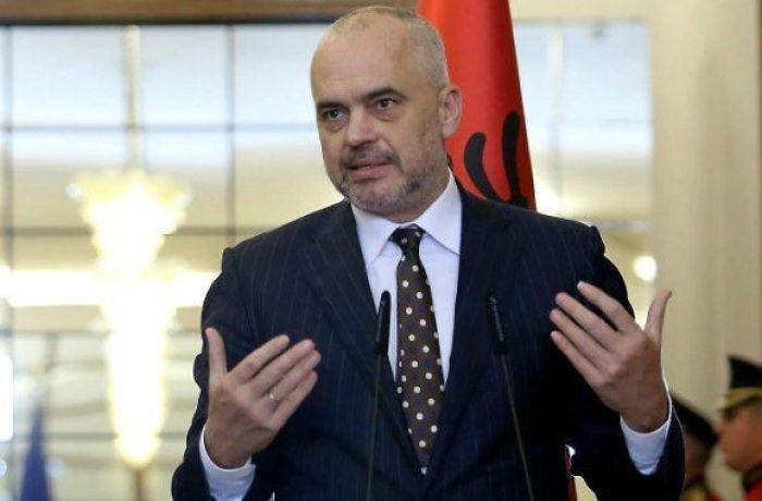 Каждый 10й албанец получит работу в сфере туризма в ближайшие 10 лет