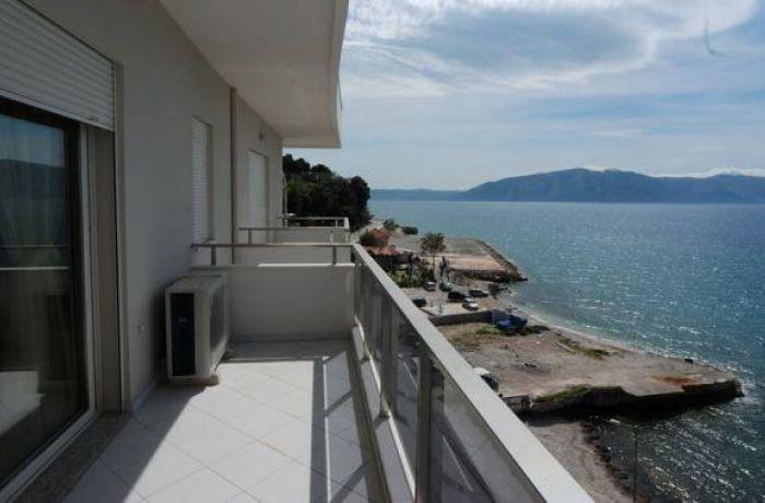Арендная недвижимость в Албании в центре внимания налоговиков