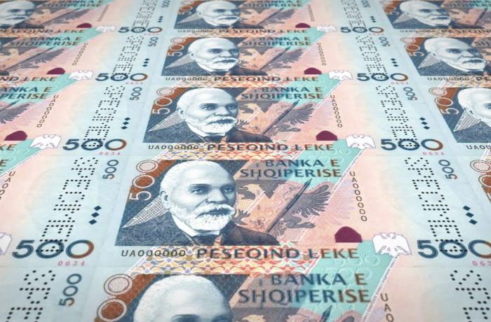 Прямые иностранные инвестиции в экономику Албании растут