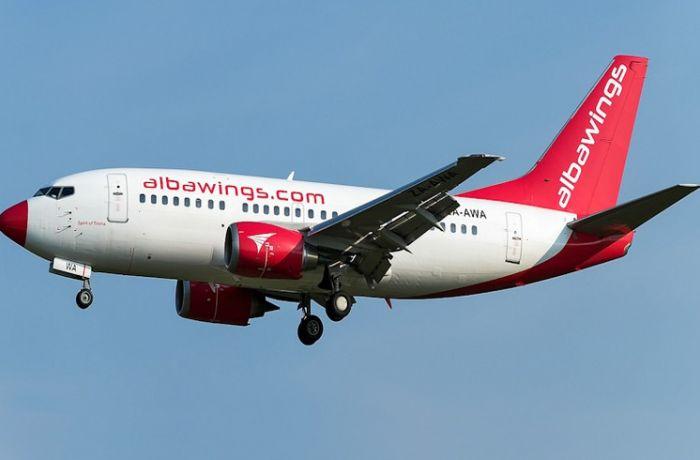 Отдых в Албании 2019: Albawings начинает прямые перелеты из Лондона в Тирану