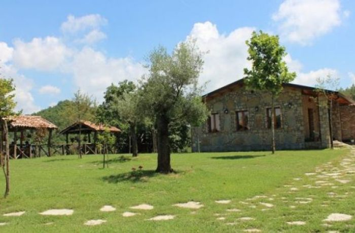 Организовать туристический бизнес в Албании стало проще
