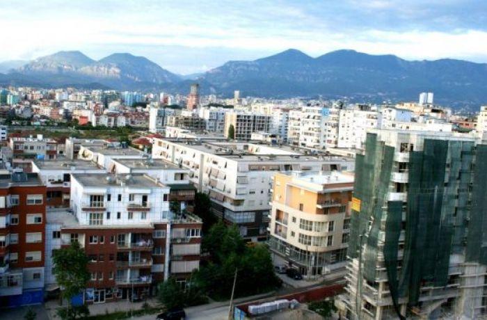 Евростат: Албания среди стран с самым высоким уровнем домовладельцев в Европе