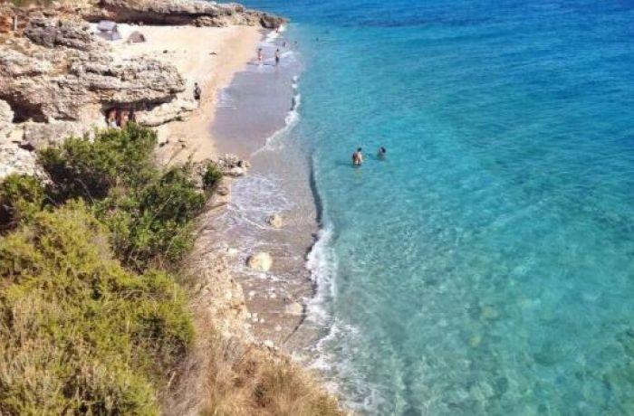Недвижимость в Албании 2019: в районе Химары строится курорт White Rocks