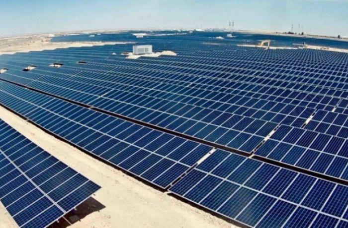 Излишки электричества с домашних СЭС (до 500 кВт) будут скупаться в Албании