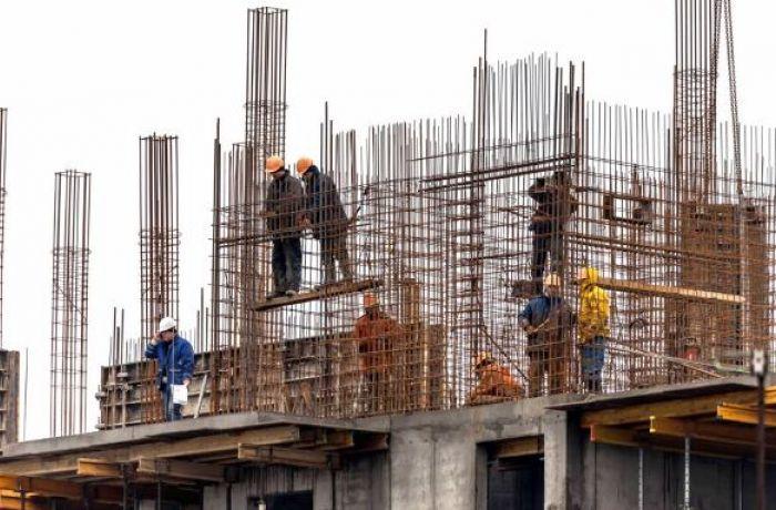 Недвижимость в Албании 2019: затраты на строительство выросли на 0,4% в 1 квартале