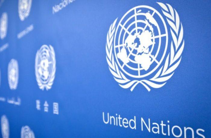 ООН: иностранные инвестиции в экономику Албании выросли на 12,9 процента