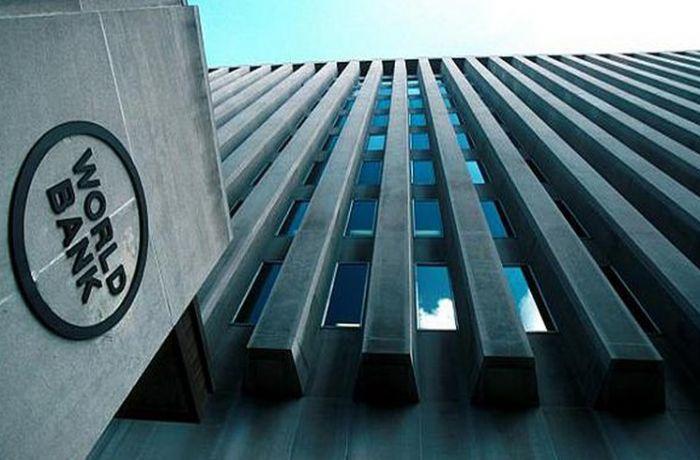 Всемирный Банк: экономика Албании вырастет на 8,8% в 2021 году