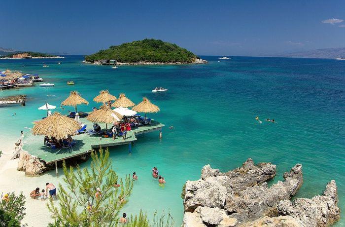 ЮНВТО и ЕБРР поддержат восстановление туризма в Албании