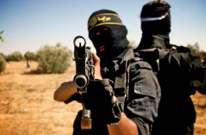 Как Албания и Италия борются с ИГИЛ?