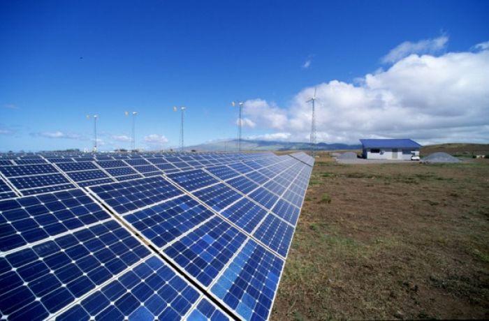 Солнечную электростанцию на 2 МВт в Албании построит компания IN Food sh.pk