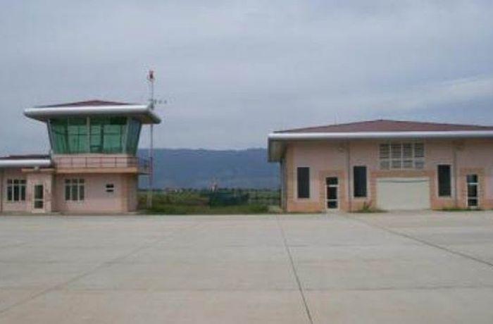 Появились желающие возродить аэропорт в албанском городе Кукес