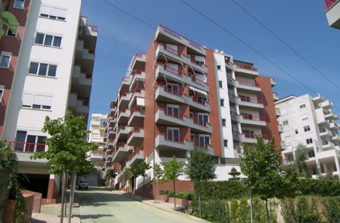 По отношению зарплат к стоимости жилья Тирана обходит Амстердам, Берлин и Брюссель