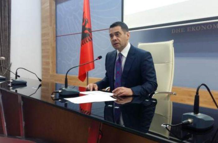 Бизнес в Албании: налоговое стимулирование малых предприятий усиливается
