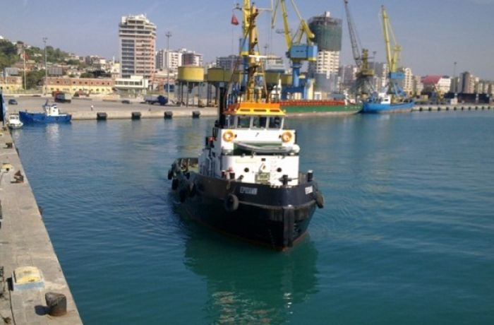 Concord Investment преобразит порт Portin e Limionit в Саранде в престижную марину