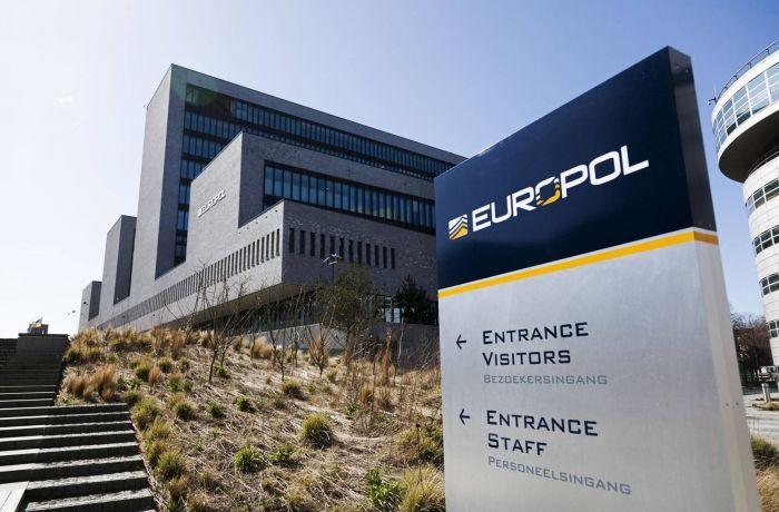 Европол открывает в Албании представительство для углубления взаимодействия
