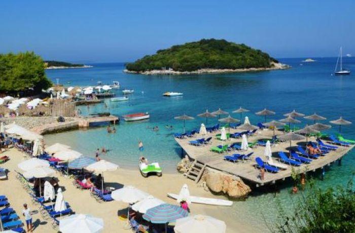 Отдых в Албании 2019: подобрать отель с 4 или 5 звездами станет проще
